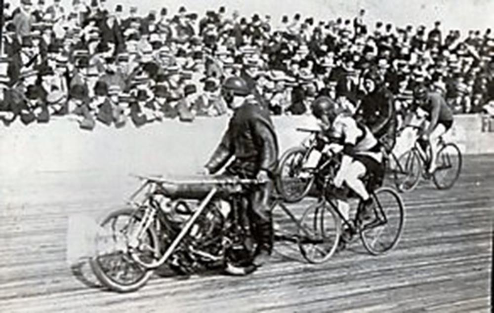 Carlo Galetti Il Campione